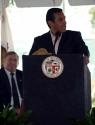 Mayor Antonio Villaraigosa  2