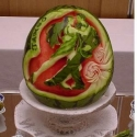 Melon Lovers