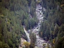 Merced River  3
