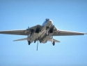 Military Aircraft 16