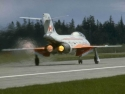 Military Aircraft 18