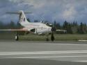 Military Aircraft 19