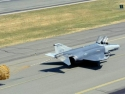 Military Aircraft 111
