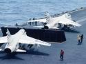 Military Aircraft 115