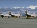 Military Aircraft 11