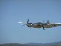 Military Aircraft 12