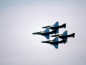 Military Aircraft 131