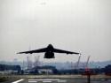 Military Aircraft 136