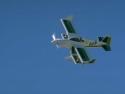 Military Aircraft 13