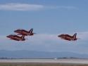 Military Aircraft 141