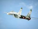 Military Aircraft 144