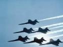 Military Aircraft 145