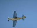 Military Aircraft 14