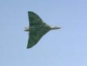 Military Aircraft 157