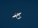 Military Aircraft 15