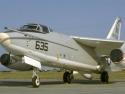 Military Aircraft 161