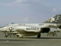 Military Aircraft 164