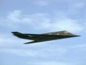 Military Aircraft 167