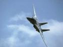 Military Aircraft 171