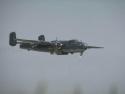 Military Aircraft 17