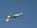 Military Aircraft 193