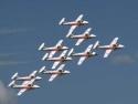 Military Aircraft 214