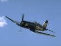 Military Aircraft 21