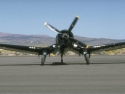 Military Aircraft 22