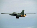 Military Aircraft 232