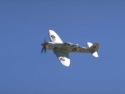 Military Aircraft 23
