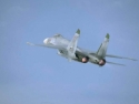 Military Aircraft 242