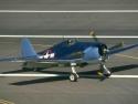 Military Aircraft 248