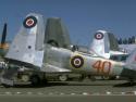 Military Aircraft 24