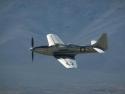 Military Aircraft 251