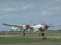 Military Aircraft 258