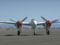 Military Aircraft 25