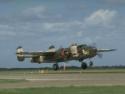 Military Aircraft 261