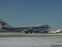 Military Aircraft 263
