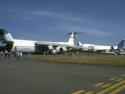 Military Aircraft 267