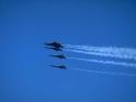 Military Aircraft 269