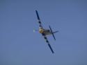 Military Aircraft 26