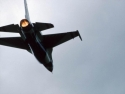 Military Aircraft 279
