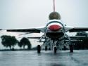 Military Aircraft 281