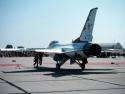 Military Aircraft 311