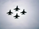 Military Aircraft 315