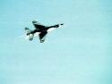 Military Aircraft 319