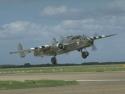 Military Aircraft 31