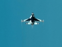 Military Aircraft 323