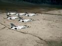 Military Aircraft 324