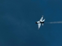 Military Aircraft 341